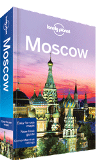 Moscowcityguidebook_5thEditionLarge3079