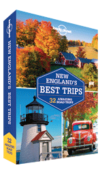 NewEnglandsBestTrips_2ndEditionLarge50a5