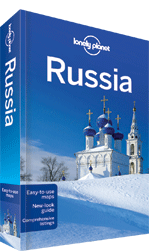 Russiatravelguidebook_6thEditionLarge1be6