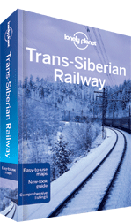 Trans_SiberianRailwaytravelguide_4thEditionLarge7daf