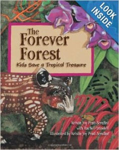 foreverforest50a5
