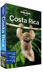 Costa_Rica_travel_guide_-_11th_edition_Large