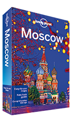 Moscow_city_guide_-_6th_edition_Large