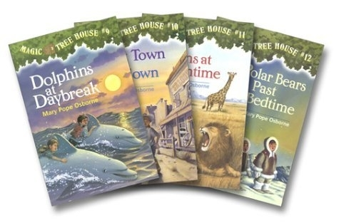 Magic_Tree_House_Books
