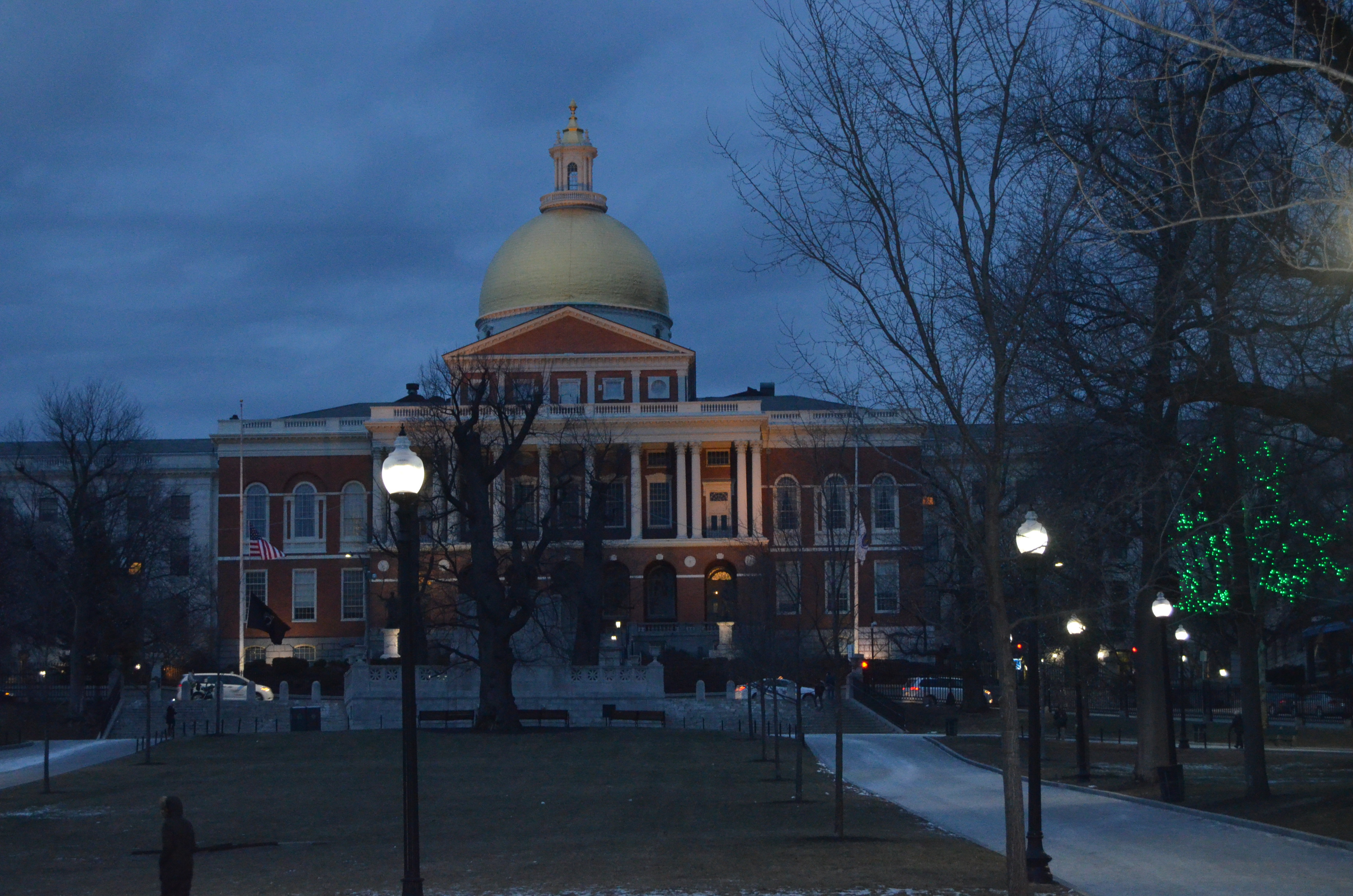 Best 41 Fun, Free or Cheap Things to Do and See in Boston, MA